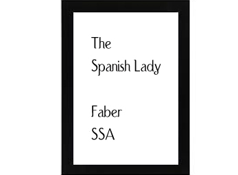 faber spanish girl personals Ten essential tips you need to know to date spanish women   there are some essential insider tips when it comes to dating spanish women.